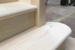 pine-stairs-10