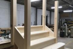 pine-stairs-11