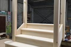 pine-stairs-12