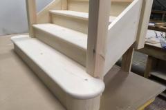 pine-stairs-4