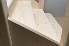 pine-stairs-5