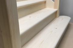 pine-stairs-6