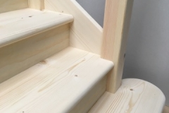 pine-stairs-9